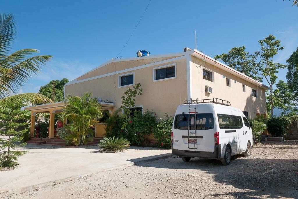 Haiti1-18__068