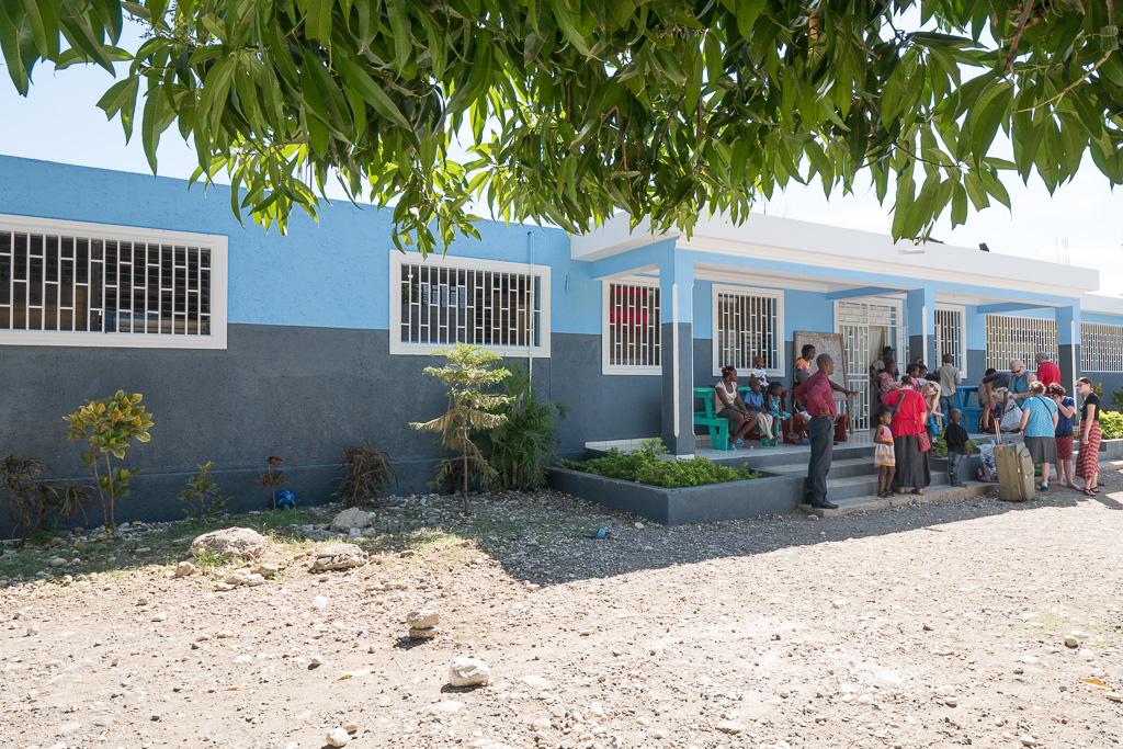 Haiti1-18__071