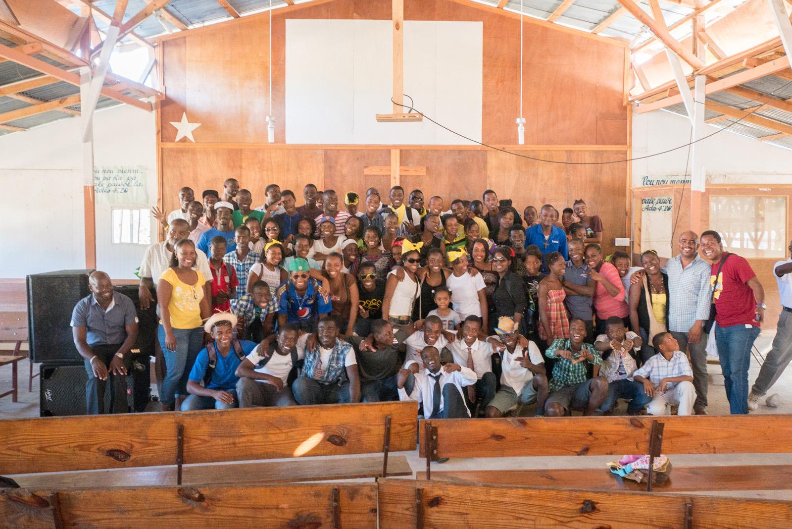Haiti12016_271