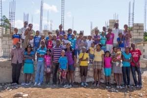 Haiti3-14_771