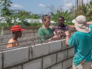 Haiti3-14_555