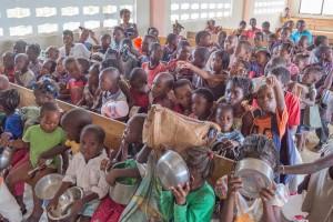 Haiti3-14_564