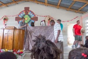 Haiti3-14_574