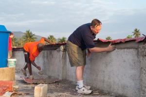 Haiti3-14_716
