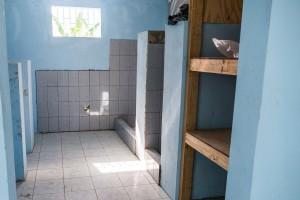 Haiti814_052