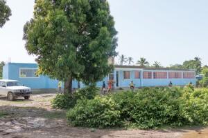 Haiti814_060