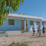 Haiti1214_069