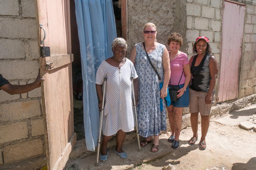 Haiti12016_174